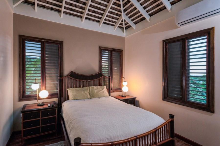 RE/MAX real estate, Jamaica, Montego Bay, THE GREENS , ROSE HALL St. James Montego Bay