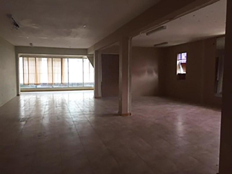 RE/MAX real estate, Jamaica, Kingston 5, TRINIDAD TERRACE Kingston & St. Andrew Kingston 5