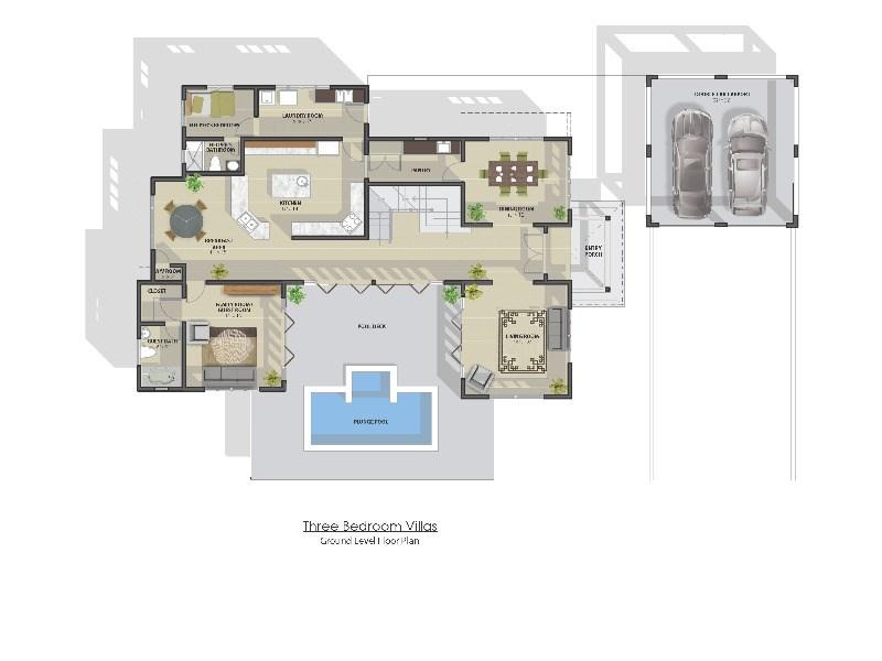 RE/MAX real estate, Jamaica, Kingston 6, 21 Millsborough Avenue  Kingston & St. Andrew Kingston 6