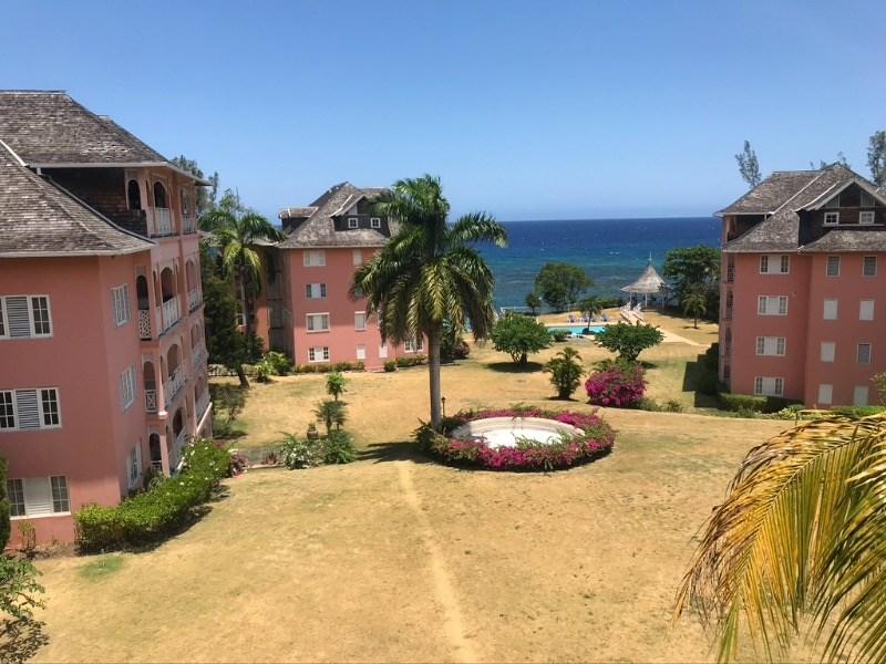 RE/MAX real estate, Jamaica, Ocho Rios, 123 Main Street  St. Ann Ocho Rios