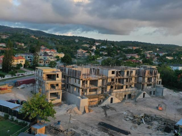 RE/MAX real estate, Jamaica, Montego Bay, SUGAR MILL ROAD St. James Montego Bay