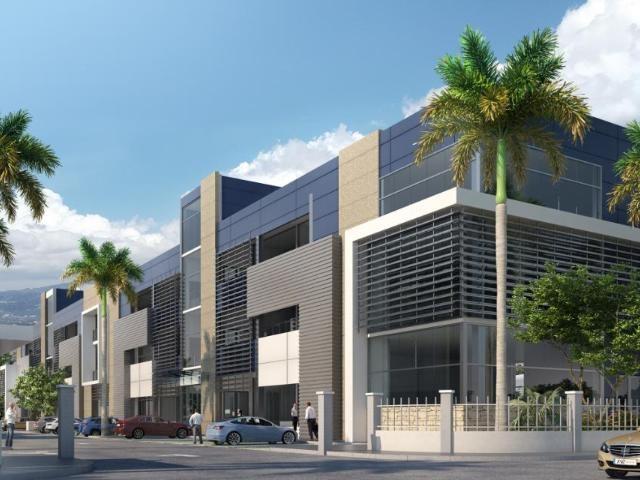 RE/MAX real estate, Jamaica, Montego Bay, MEGABYTE DRIVE St. James Montego Bay