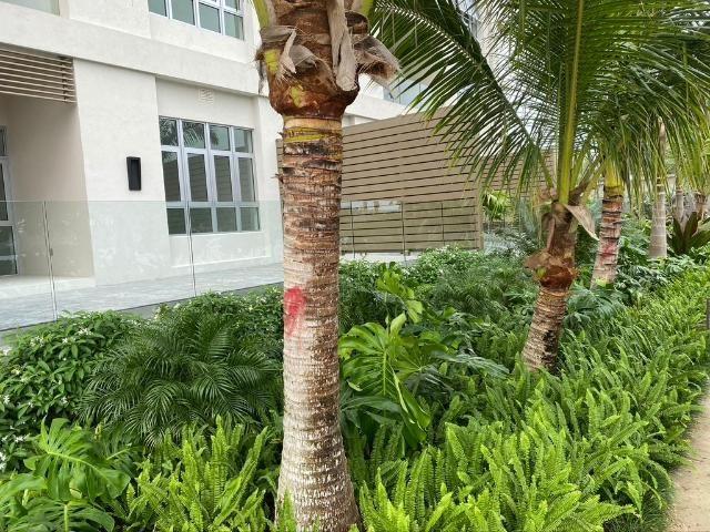 RE/MAX real estate, Jamaica, Montego Bay, MONTEGO FREEPORT St. James Montego Bay