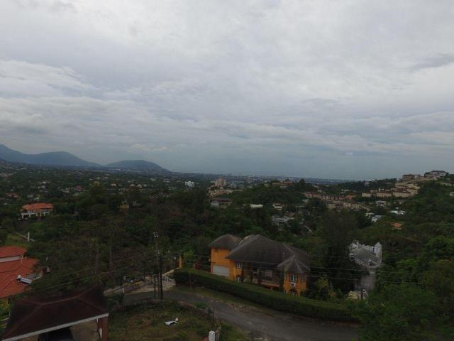 RE/MAX real estate, Jamaica, Kingston 8, STILLWELL ROAD Kingston & St. Andrew Kingston 8