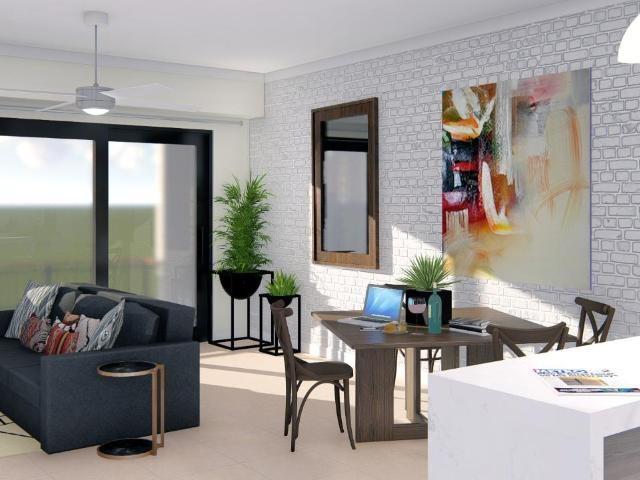 RE/MAX real estate, Jamaica, Kingston 5, BRAEMAR AVENUE Kingston & St. Andrew Kingston 5