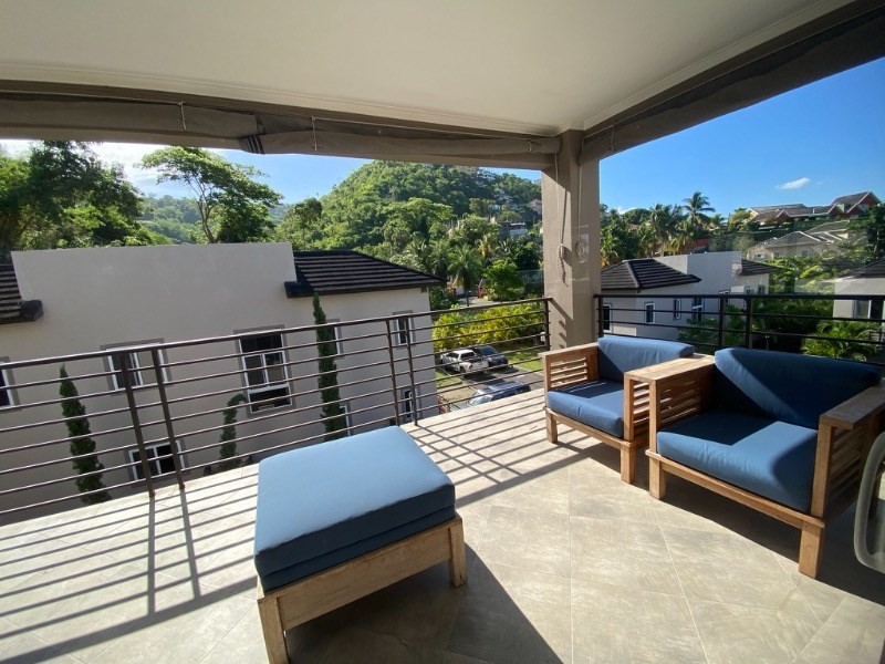 RE/MAX real estate, Jamaica, Kingston 8, 2 Cherry Hill Drive Kingston & St. Andrew Kingston 8