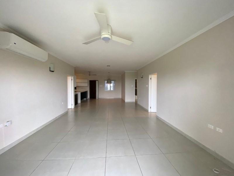 RE/MAX real estate, Jamaica, Kingston 8, CHERRY GARDEN CLOSE Kingston & St. Andrew Kingston 8