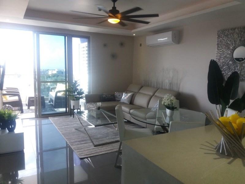 RE/MAX real estate, Jamaica, Kingston 10, 20 South Avenue  Kingston & St. Andrew Kingston 10