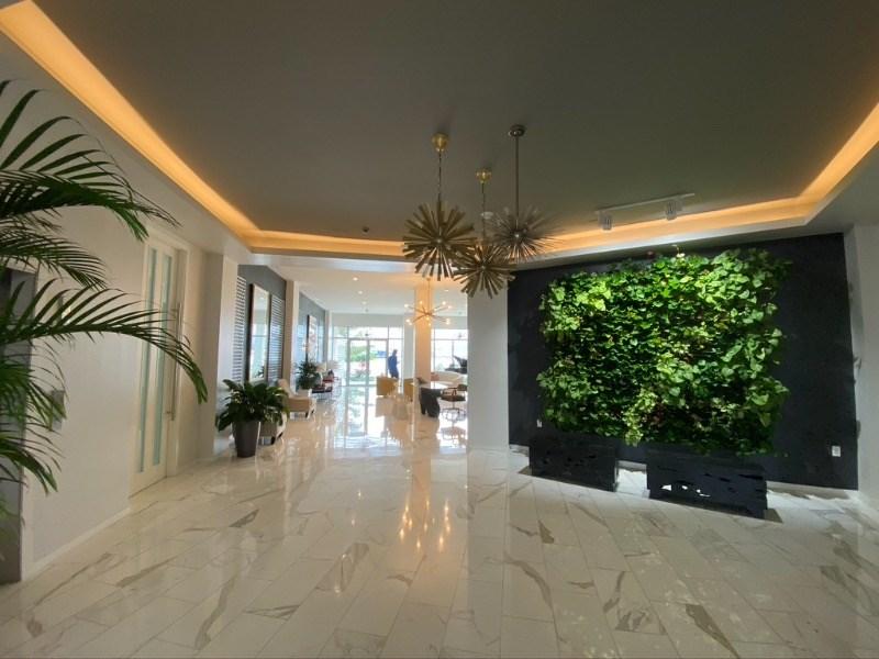 RE/MAX real estate, Jamaica, Montego Bay, Lot 823 Montego Freeport  St. James Montego Bay