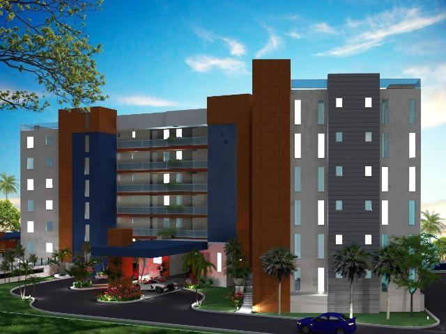 RE/MAX real estate, Jamaica, Kingston 8, UPPER WATERLOO ROAD Kingston & St. Andrew Kingston 8