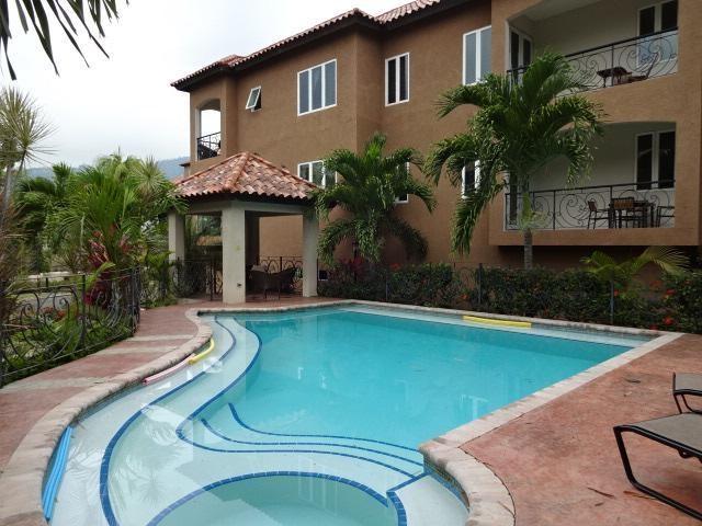 RE/MAX real estate, Jamaica, Kingston 6, LIGUANEA AVENUE Kingston & St. Andrew Kingston 6