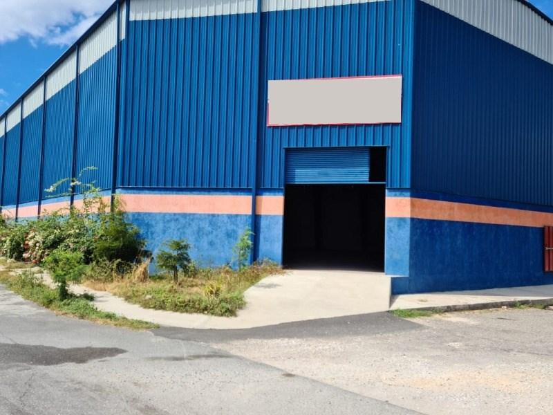 RE/MAX real estate, Jamaica, Kingston, Myers Wharf Kingston & St. Andrew Kingston 15