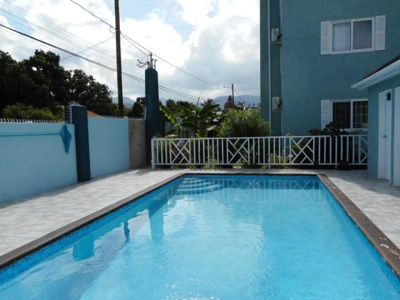 RE/MAX real estate, Jamaica, Kingston 6, SANDHURST AVENUE Kingston & St. Andrew Kingston 6