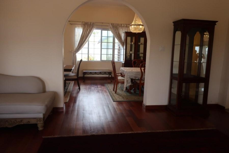 RE/MAX real estate, Jamaica, Southfield, EDEN VILLA St. Elizabeth Southfield