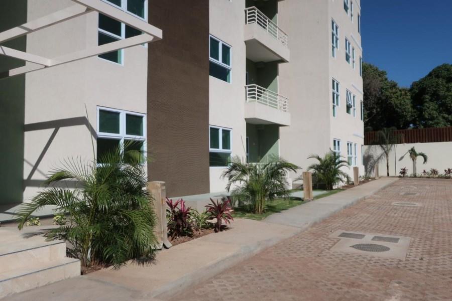 RE/MAX real estate, Jamaica, Kingston 6, CRIEFFE ROAD Kingston & St. Andrew Kingston 6