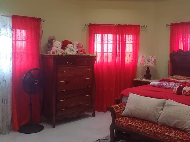 RE/MAX real estate, Jamaica, Lime Hall, LOT/APT 2 LIBERTY HILL St. Ann Lime Hall