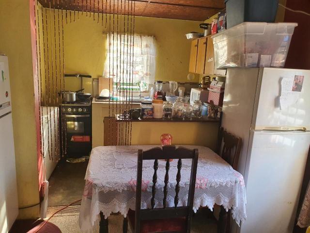 RE/MAX real estate, Jamaica, Kingston 3, MOUNTAIN VIEW AVENUE Kingston & St. Andrew Kingston 3