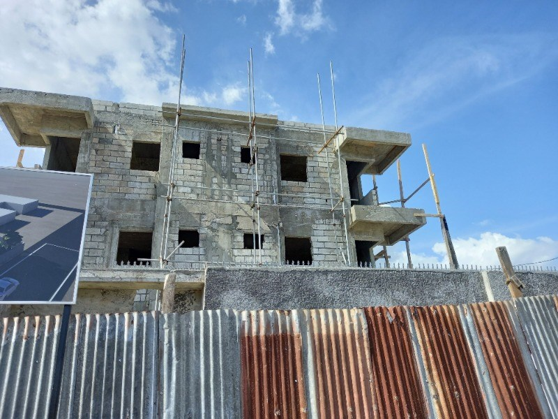 RE/MAX real estate, Jamaica, Kingston 10, 6 Kempton Avenue Kingston & St. Andrew Kingston 10