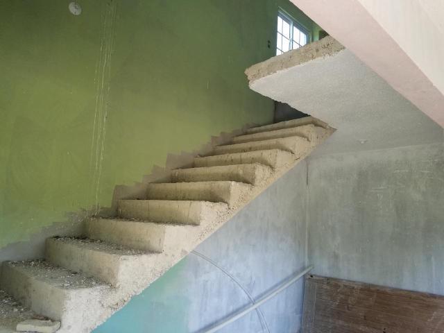 RE/MAX real estate, Jamaica, Savanna-la-Mar, SMITHFIELD MARIE CRESCENT Westmoreland Savanna-La-Mar