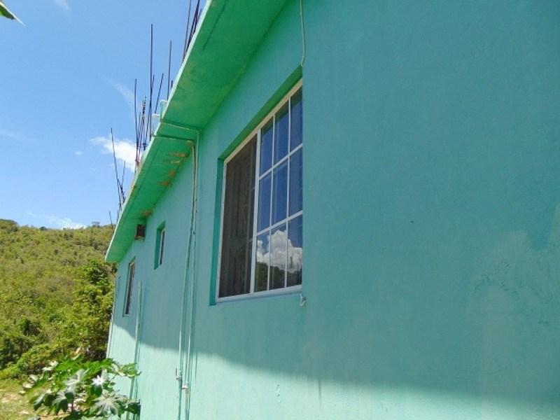 RE/MAX real estate, Jamaica, Yallahs, Lot 92 Mezgar Garden St. Thomas Yallahs