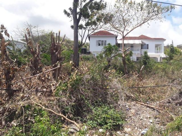 RE/MAX real estate, Jamaica, Morant Bay, ALEXANDER PARK RETREAT St. Thomas Morant Bay