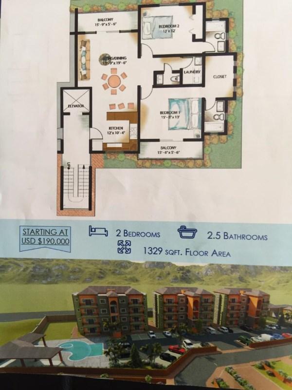 RE/MAX real estate, Jamaica, Linstead, COMMODORE, LINSTEAD St. Catherine Linstead