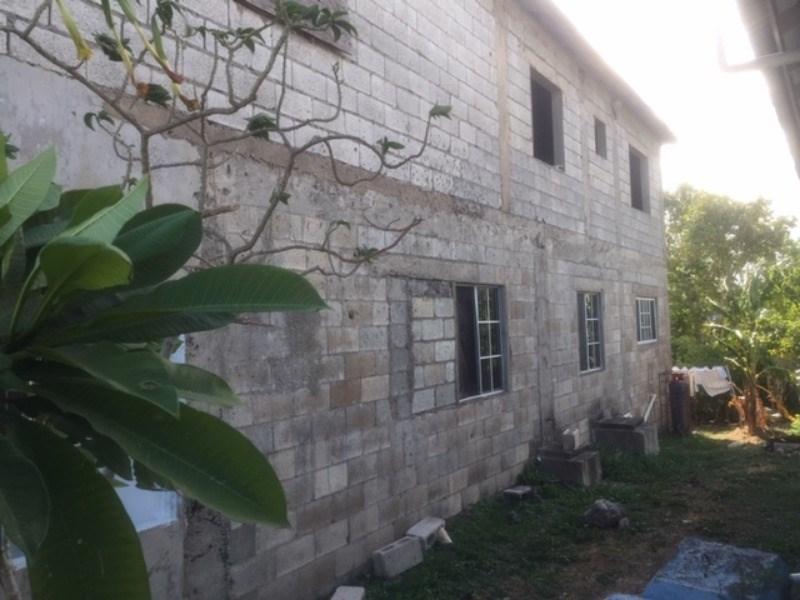 RE/MAX real estate, Jamaica, May Pen, 204 Oleander Drive Clarendon May Pen
