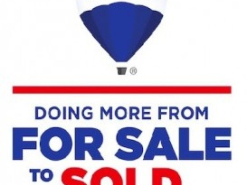 RE/MAX real estate, Jamaica, Greater Portmore, Lot 503, 5 East St. Catherine Greater Portmore