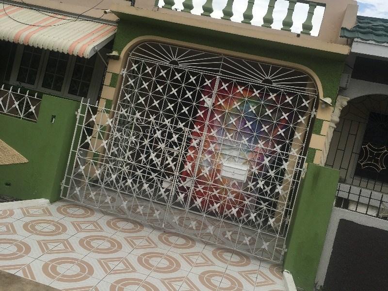 RE/MAX real estate, Jamaica, Spanish Town, Lot 40 Gypsum Close St. Catherine Spanish Town