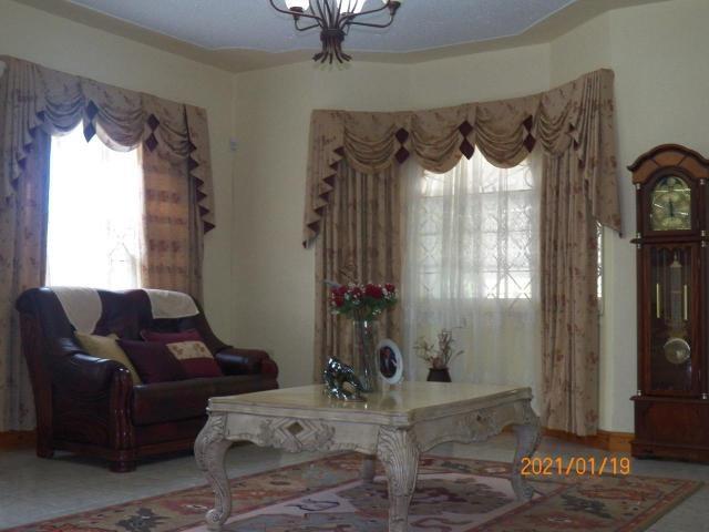 RE/MAX real estate, Jamaica, Mandeville, ABBEY GARDENS Manchester Mandeville