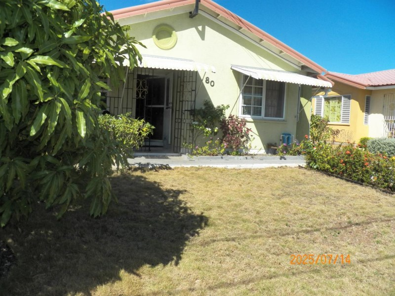 RE/MAX real estate, Jamaica, Old Harbour, THE AVIARY, PHASE 4 St. Catherine Old Harbour