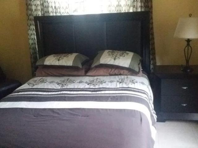RE/MAX real estate, Jamaica, Mandeville, HOPETON GARDENS Manchester Mandeville