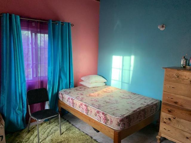RE/MAX real estate, Jamaica, Linstead, MICKLETON HEIGHTS St. Catherine Linstead