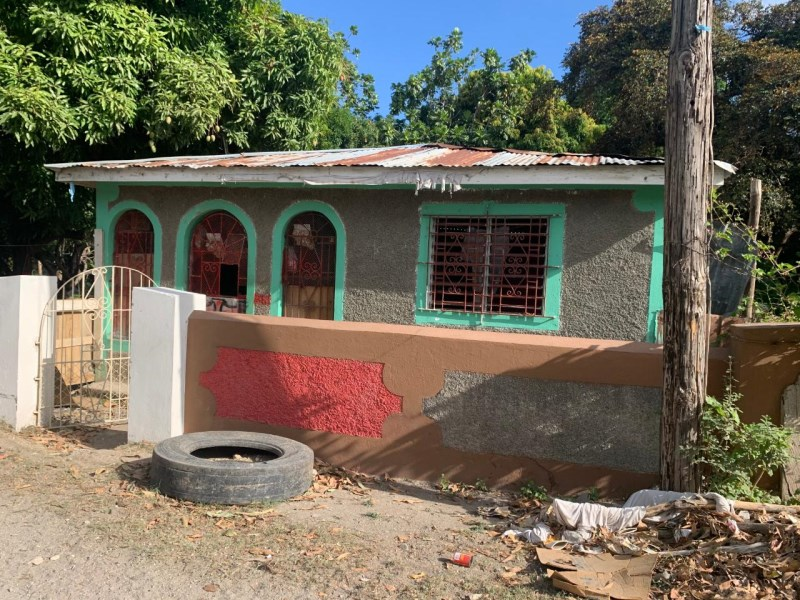 RE/MAX real estate, Jamaica, Yallahs, HAMPSTEAD, YALLAHS St. Thomas Yallahs