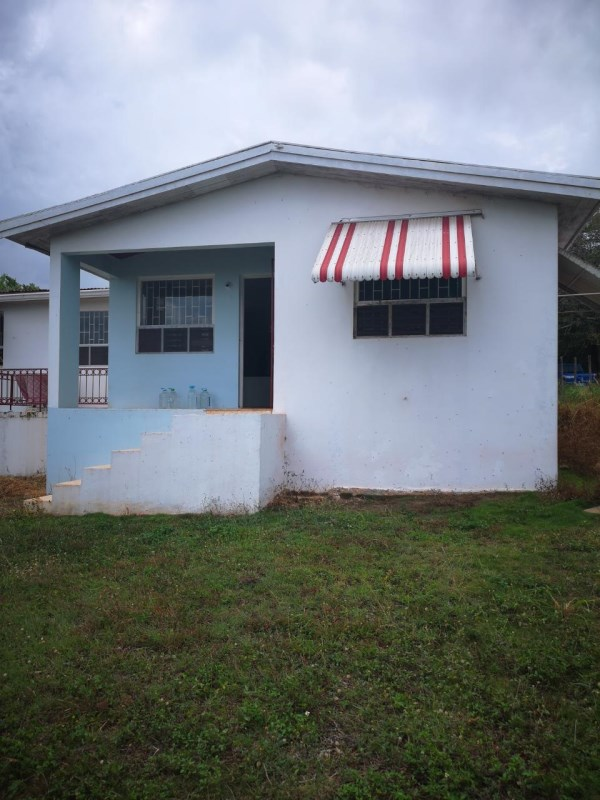 RE/MAX real estate, Jamaica, Southfield, SOUTHFIELD, ST ELIZABETH St. Elizabeth Southfield