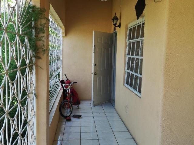 RE/MAX real estate, Jamaica, Spanish Town, STANHOPE  ROAD, WHITE WAT St. Catherine Spanish Town