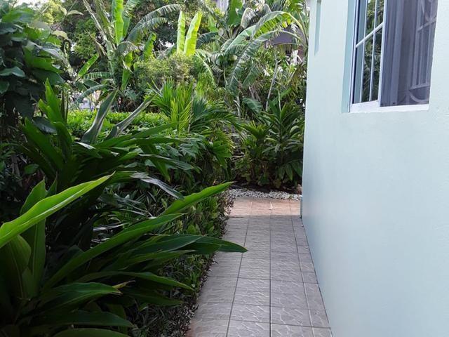 RE/MAX real estate, Jamaica, Boscobel, BOSCOBEL HEIGHTS St. Mary Boscobel