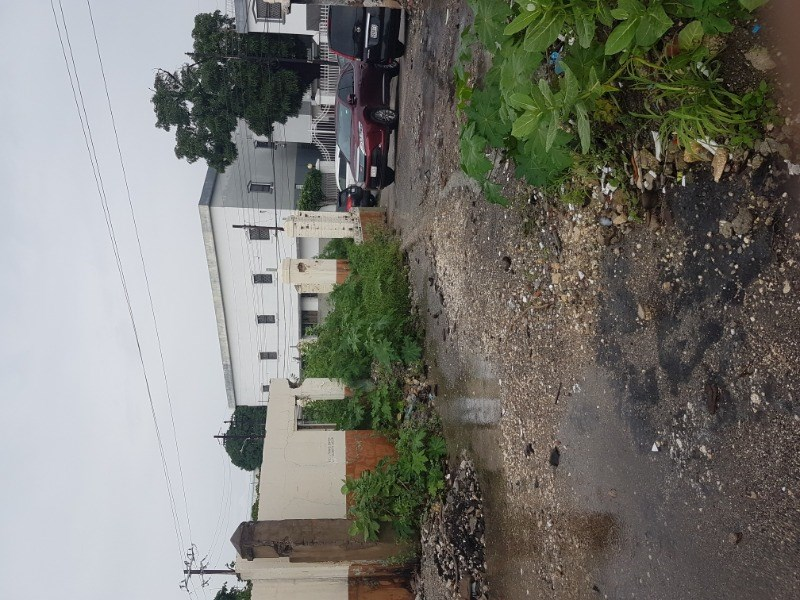 RE/MAX real estate, Jamaica, Kingston, 151 Orange Street Kingston & St. Andrew Kingston