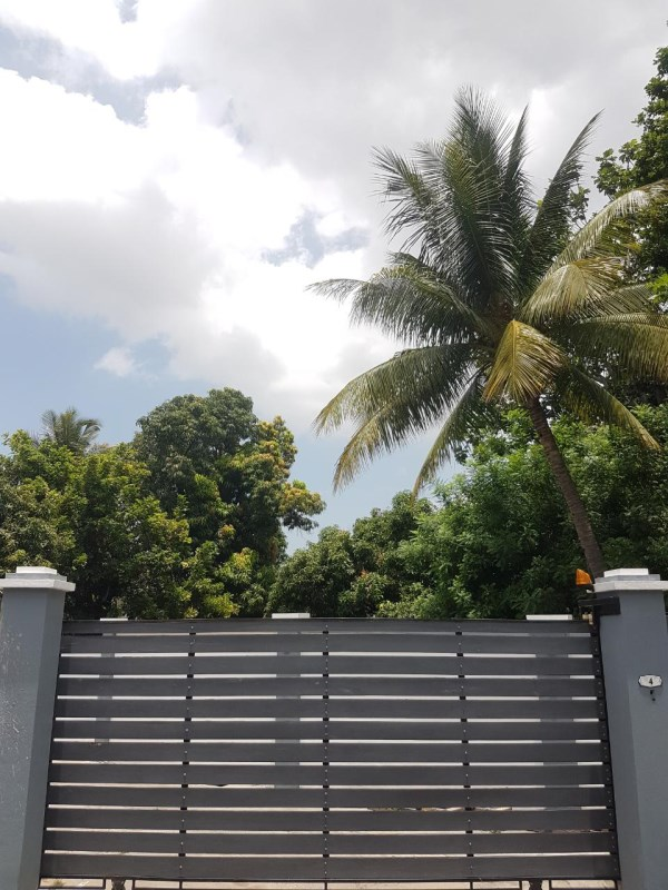 RE/MAX real estate, Jamaica, Kingston 10, SOUTH MEWS Kingston & St. Andrew Kingston 10