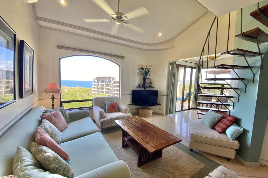 Remax real estate, Costa Rica, Tamarindo, Monte Perla 12