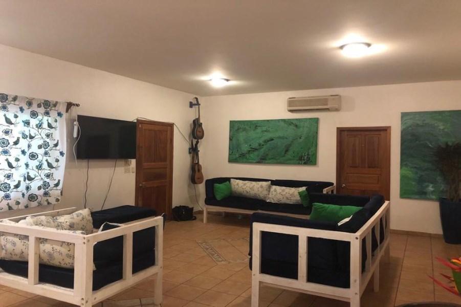 Remax real estate, Costa Rica, Tamarindo, Casa Tropical de Santa Rosa