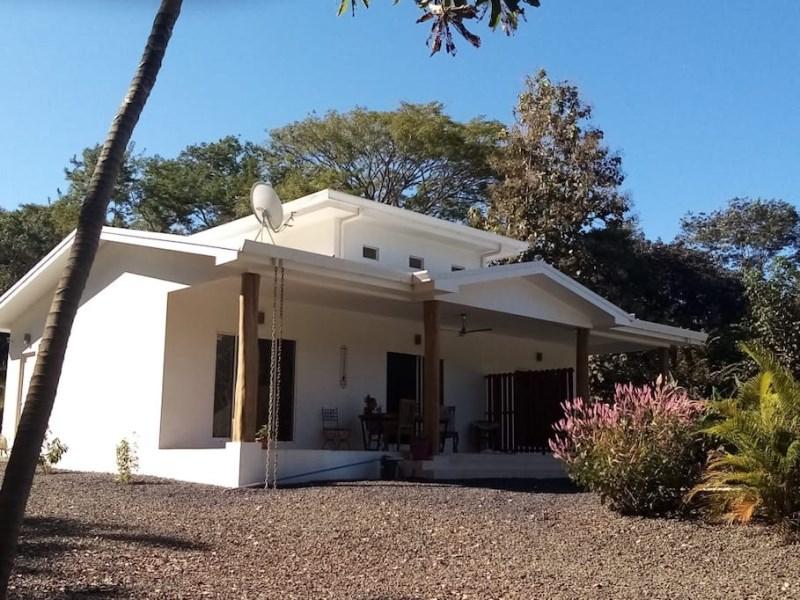 Remax real estate, Costa Rica, 27 de Abril, Villa Pyka