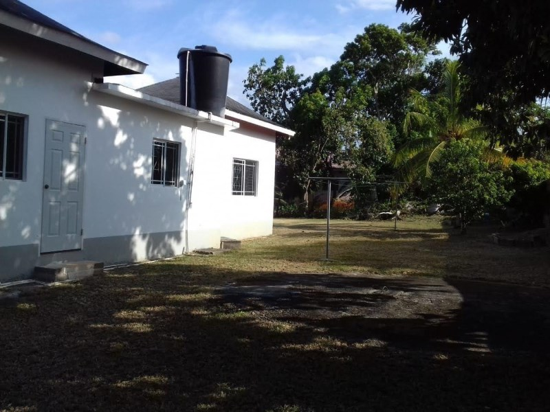 RE/MAX real estate, Jamaica, Ocho Rios, EXCHANGE St. Ann Ocho Rios
