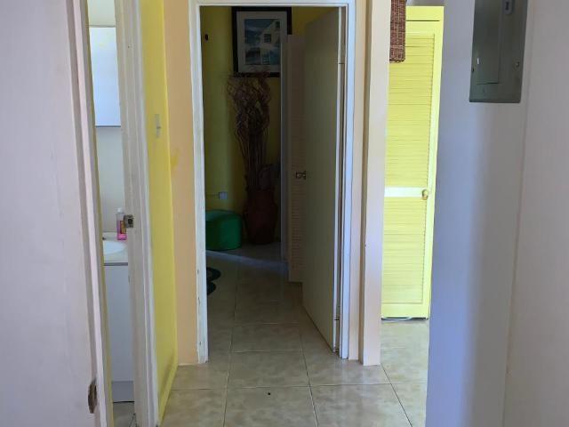 RE/MAX real estate, Jamaica, Falmouth, STONEBROOK ESTATE Trelawny Falmouth