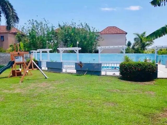 RE/MAX real estate, Jamaica, Montego Bay, TAYLOR ROAD St. James Montego Bay