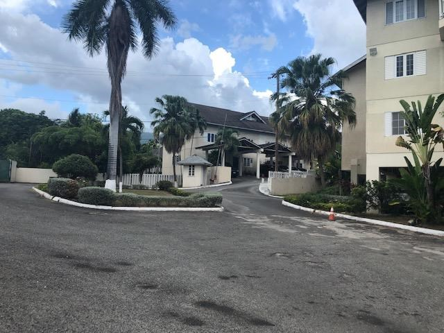 RE/MAX real estate, Jamaica, Kingston 8, TORRIE AVENUE Kingston & St. Andrew Kingston 8
