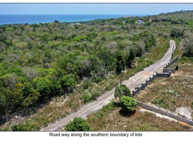 RE/MAX real estate, Jamaica, Montego Bay, HIGHLANDS, SPRING FARM, S St. James Montego Bay