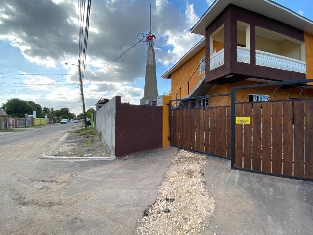 RE/MAX real estate, Jamaica, Kingston 20, ABERNETHY DRIVE Kingston & St. Andrew Kingston 20
