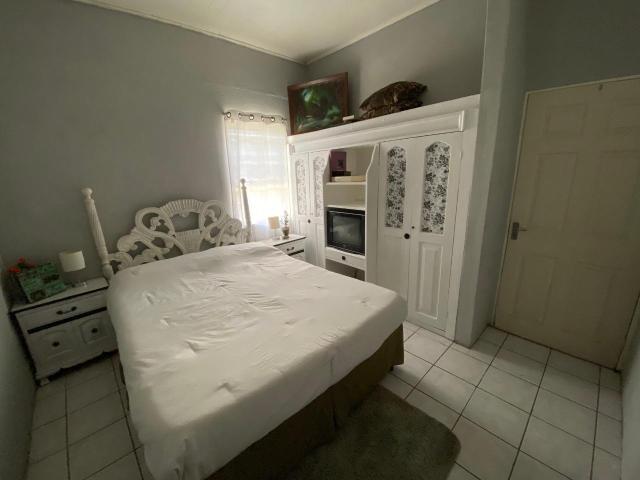 RE/MAX real estate, Jamaica, Bushy Park, OAKWOOD DRIVE St. Catherine Bushy Park