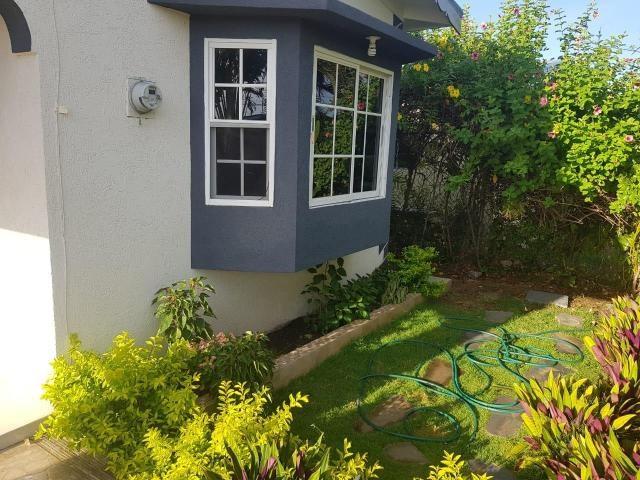 RE/MAX real estate, Jamaica, Old Harbour, WOODLANDS ESTATE St. Catherine Old Harbour